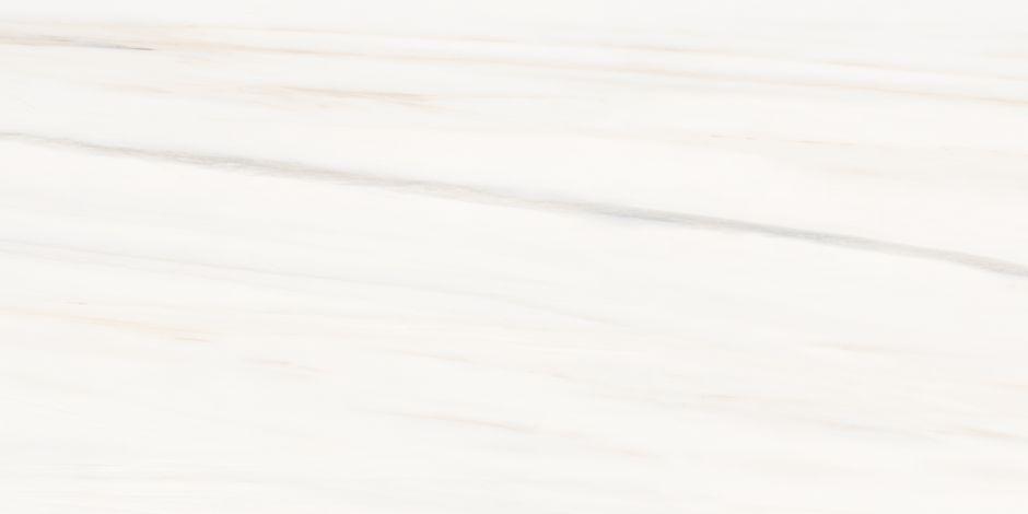 Керамогранит LeeDo: Marble Thin 5.5 - Bianco Lasa POL 120x60 см, полированный