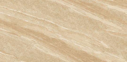 Керамогранит LeeDo: Marble Thin 5.5 - Golden Sandstone POL 120x60 см, полированный