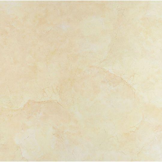 Керамогранит LeeDo: Venezia beige POL 60x60 см, полированный