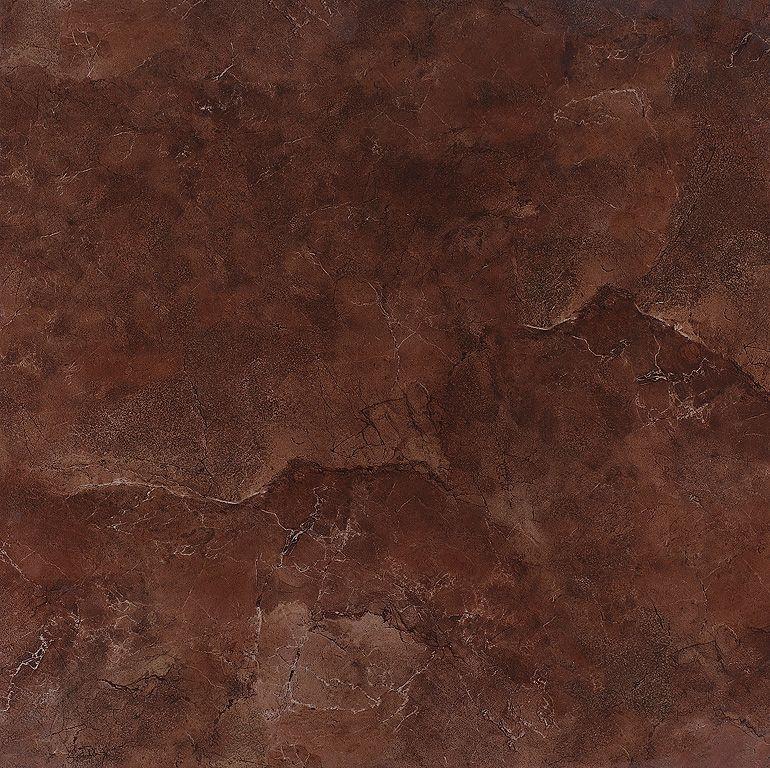 Керамогранит LeeDo: Venezia brown POL 60x60 см, полированный