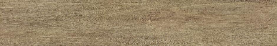 Керамогранит LeeDo: ETIC Wood - Moca MAT E15N 120x20 см
