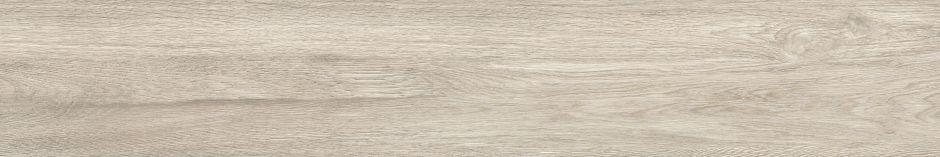 Керамогранит LeeDo: ETIC Wood - Nature Beige MAT E12N 120x20 см