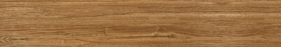 Керамогранит LeeDo: ETIC Wood - Nature Caramel MAT E22N 120x20 см