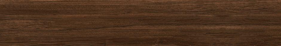 Керамогранит LeeDo: ETIC Wood - Tobacco MAT E25N 120x20 см