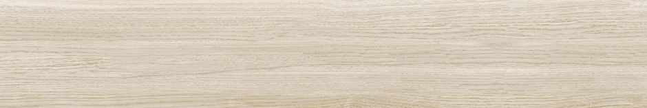 Керамогранит LeeDo: ETIC Wood - Vanilla MAT E20N 120x20 см