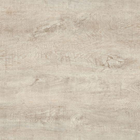 Керамогранит LeeDo: Palissandro Beige MAT 60x60 см