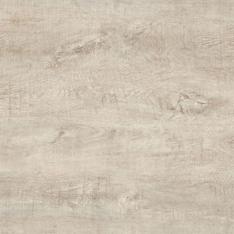 Керамогранит LeeDo: Palissandro Beige POL 60x60 см, полированный