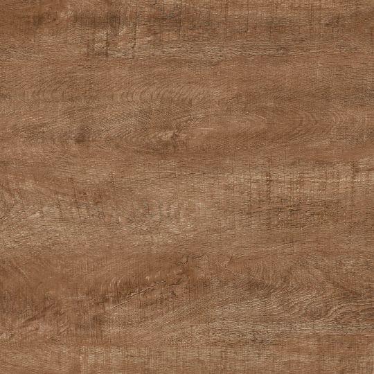 Керамогранит LeeDo: Palissandro Castagno POL 60x60 см, полированный