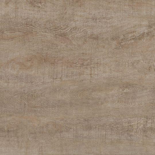 Керамогранит LeeDo: Palissandro Salice MAT 60x60 см