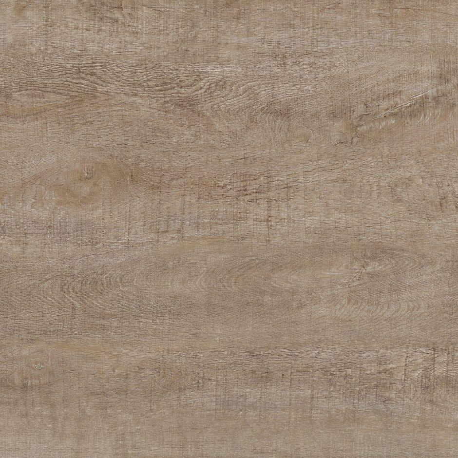 Керамогранит LeeDo: Palissandro Salice POL 60x60 см, полированный
