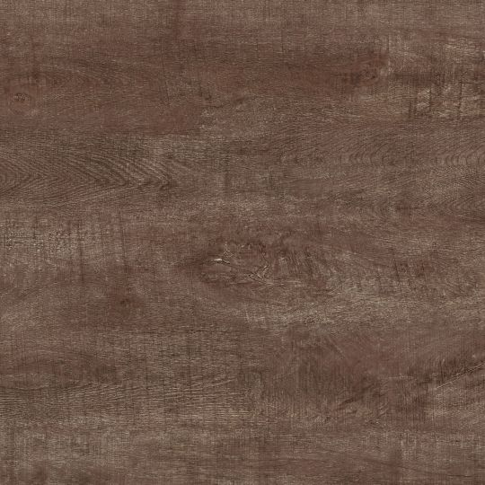 Керамогранит LeeDo: Palissandro Mogano MAT 60x60 см