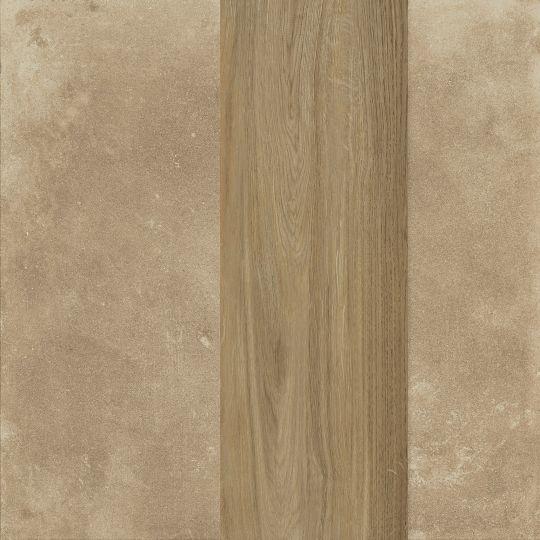 Керамогранит LeeDo: Ode beige MAT 60x60 см