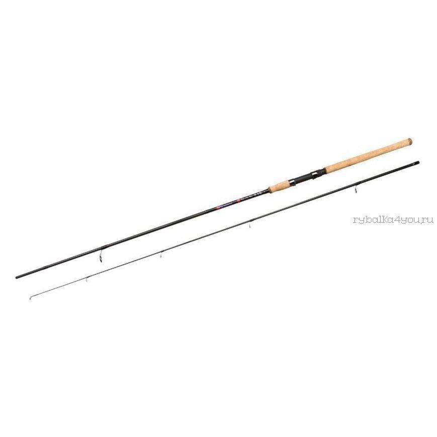 Спиннинг Mikado Desire Sandre 270 см / тест 5-25  гр