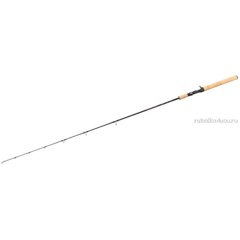 Спиннинг Mikado Essential Bait Jerk 160 см / тест 30-60  гр  (1 секц.)