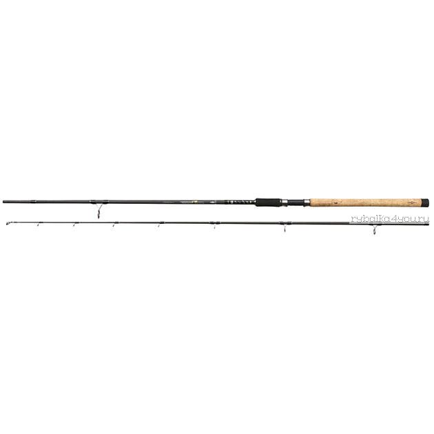 Спиннинг Mikado Nihonto Heavy Pilk 270 см / тест 80-150  гр