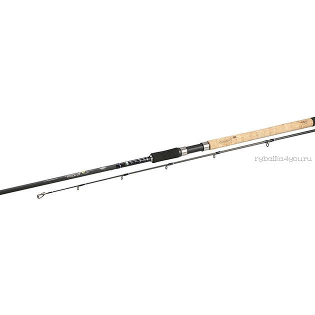 Спиннинг Mikado Nihonto Pilk 270 см / тест 20-80  гр