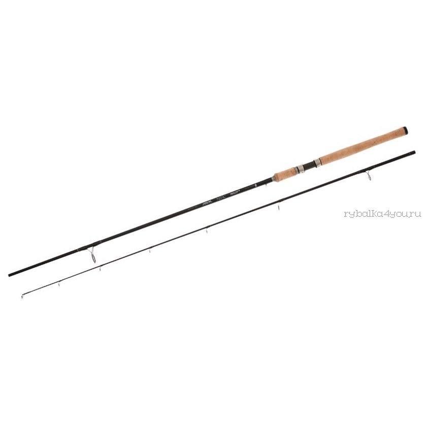 Спиннинг Mikado NSC Light Spin 230 см / тест 5-15  гр