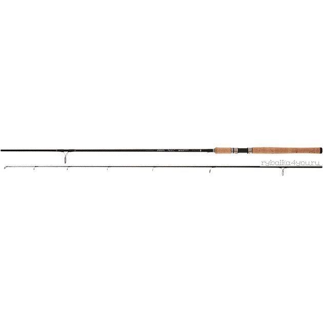 Спиннинг Mikado NSC Medium Heavy Spin 305 см / тест 10-50  гр