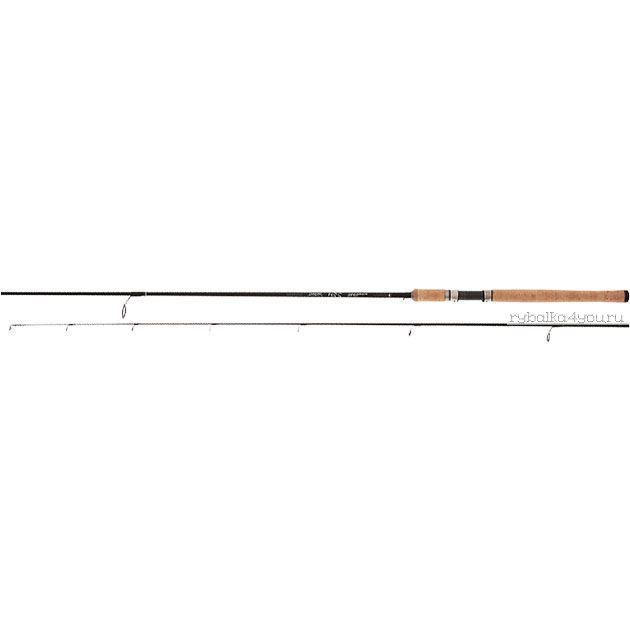 Спиннинг Mikado NSC Medium Light Spin 260 см / тест 5-25  гр