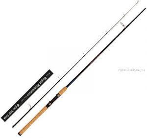 Спиннинг Mikado Royal FishunterS Ultra Light Spin 260 см / тест 5-18  гр