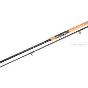 Спиннинг Mikado Tachibana Medium Heavy Spin 240 см / тест 20-40  гр