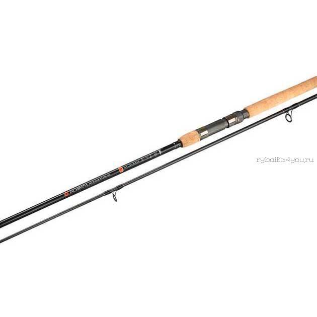 Спиннинг Mikado Tachibana Medium Heavy Spin 270 см / тест 20-40  гр