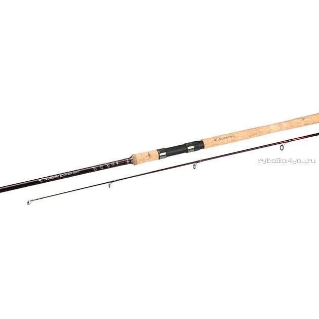 Спиннинг Mikado Tsubame MS Spin 240 см / тест 5-25  гр