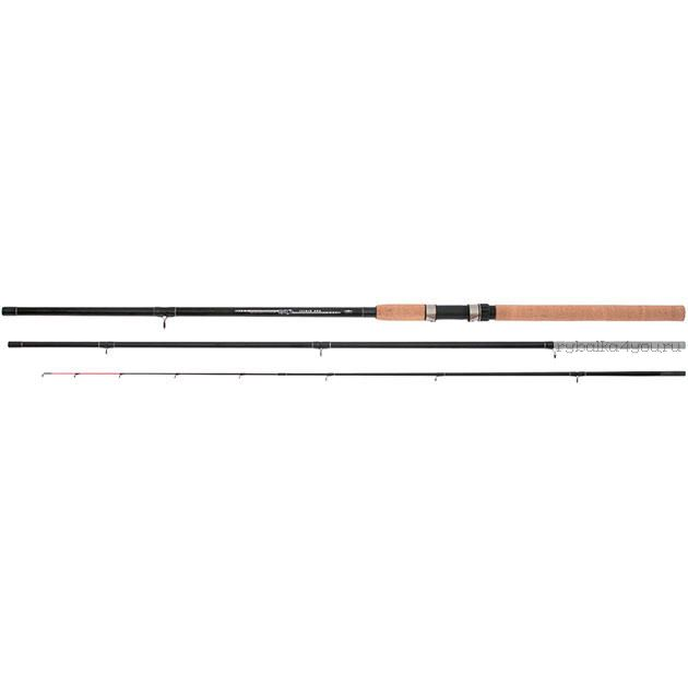Удилище фидерное Mikado Trython Feeder 300 см / тест до 100  гр