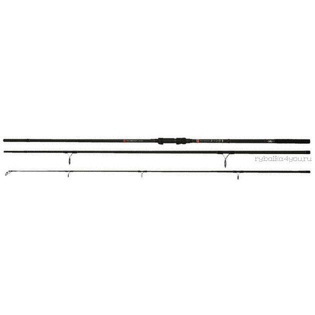 Удилище карповое Mikado Tachibana Carp 390 см  / 3.25 lbs (3 секц.)