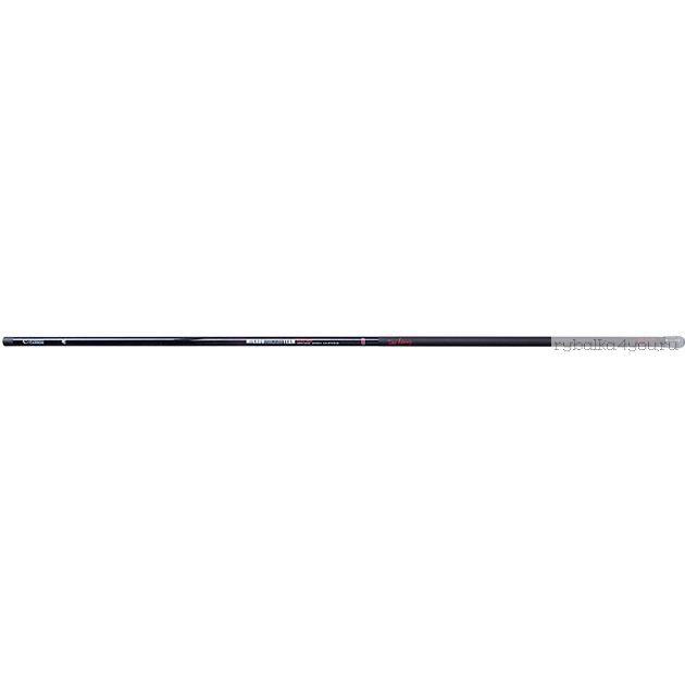 Удилище маховое MFT Pole 500 5 м