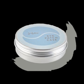 SmoRodina - Кейс для хранения патчей Deep Hydration