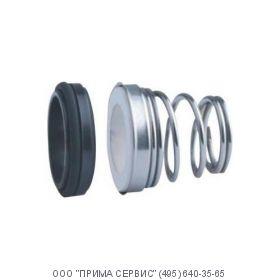 Торцевое уплотнение CALPEDA U3-X6X62V6 арт.16005350000