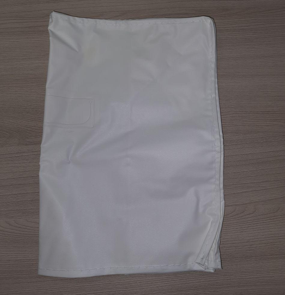 Чехол для швейной машины (мягкий).   Цена 350 руб.