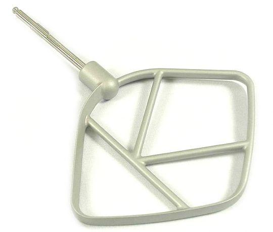К-образная насадка для кухонного комбайна Kenwood KHH30