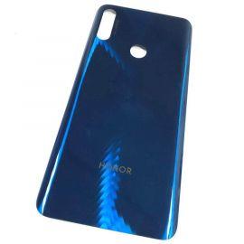 крышка Huawei Honor 9X