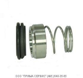 Торцевое уплотнение Calpeda U2-X6GV6 арт. 16001650000