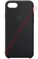 Накладка для iPhone 7 / 8 / Se 2020
