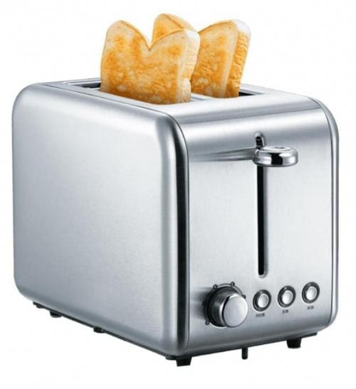 Тостер Xiaomi Deerma Electric Bread DEM-SL281