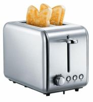 Тостер Xiaomi Deerma Electric Bread DEM-SL281