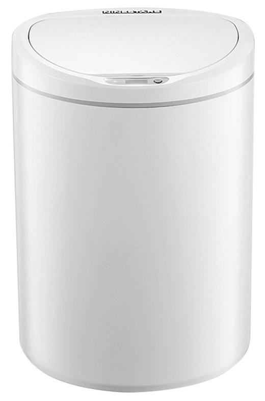 Умное мусорное ведро Xiaomi Ninestars Sensor Trash Can DZT-10-29S (белый)