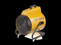 Электрическая тепловая пушка Ballu BHP-P2-15 (15 кВт) (НС-1117324)