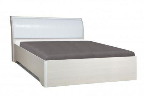 Кровать двуспальная 06.298 Мона с подъемным мех. (1400)