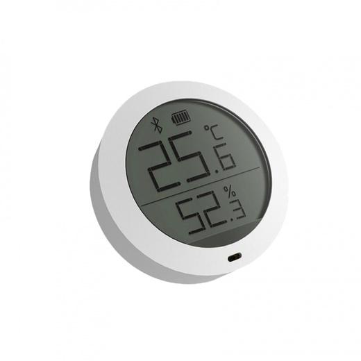 Датчик температуры и влажности Xiaomi Mijia Bluetooth