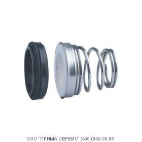 Торцевое уплотнение Calpeda R3-X6H62V6 арт. 16006020000