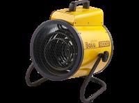 Электрическая тепловая пушка Ballu BHP-P2-9 (9 кВт) (НС-1226959)