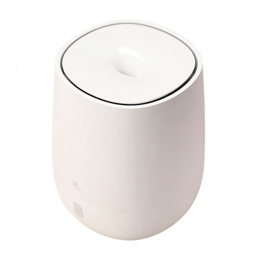 Ароматизатор Xiaomi HL Aroma Diffuser White