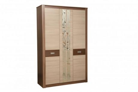 Шкаф для одежды 06.236 Стелла