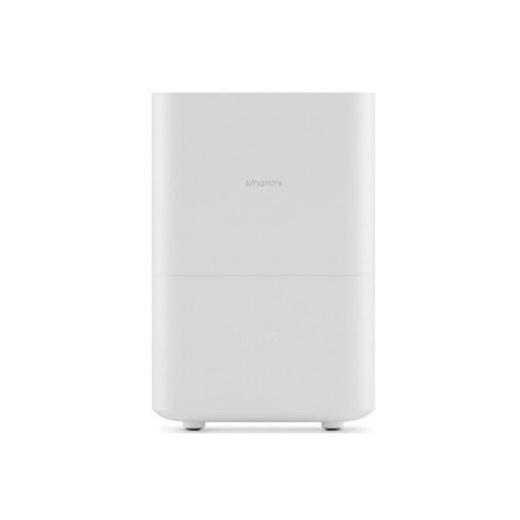Увлажнитель воздуха Xiaomi Smartmi Zhimi Air Humidifier 2