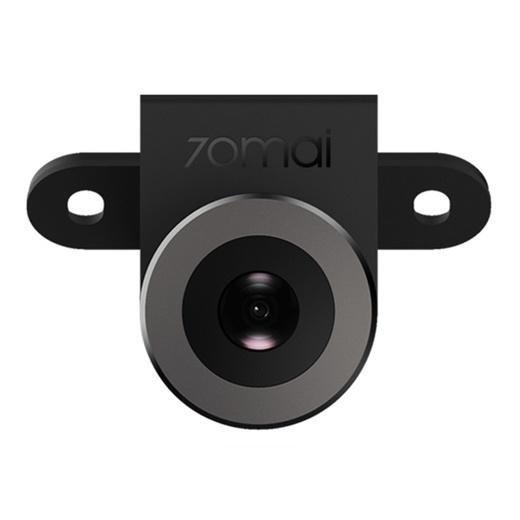 Камера заднего вида Xiaomi 70 mai HD Reverse Video
