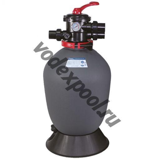 Фильтр Aquaviva T450 Volumetric (8 м3/ч, D457)